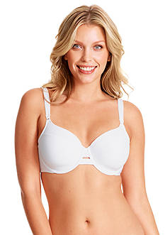 Olga Play it Cool Underwire Bra - GB6281A