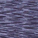 Womens Lingerie: Bottoms: Blue Novel Cuddl Duds FlexFit® Long Sleeve V-Neck Top - CD8518850