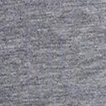 womens long underwear: Heather Coal Cuddl Duds Softwear with Stretch Leggings - CD8618816