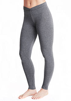 Cuddl Duds® Softwear with Stretch Leggings - CD8618816