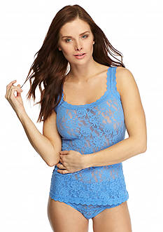 Hanky Panky Signature Lace Unlined Cami - 1390L