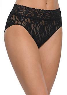 Hanky Panky French Bikini