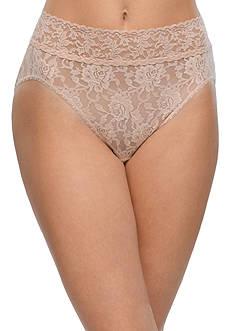 Hanky Panky® French Bikini