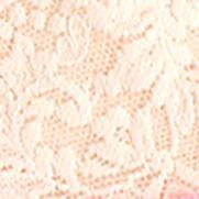 Luxury Lingerie: Seneca Falls Hanky Panky Holiday Thong 3-Pack
