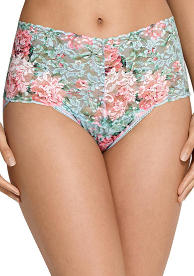 Discover women's lingerie and sleepwear. ASOS has the latest bras, panties, shapewear, and pajamas. Shop from ASOS today.