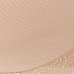 Lily Of France Women Sale: Barely Beige Lily of France Gel Strapless - Online Only - 2111121