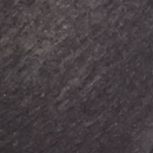 Women: Push-up Sale: Dark Charcoal DKNY Downtown Cotton Perfect Lift Demi Bra - 458270