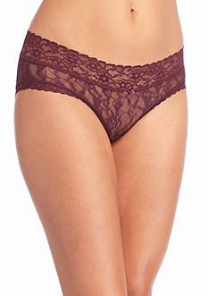 DKNY Signature Lace Bikini - 543000