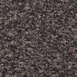 Women's Bikini Underwear: Charcoal Gray DKNY Energy Seamless Bikini - 570046