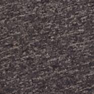 Women's Bras: Dark Gray DKNY Energy Seamless Bralette - 735257
