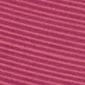 Dkny Women Sale: Berry Stripe DKNY Smoothie Bike Short - 746279
