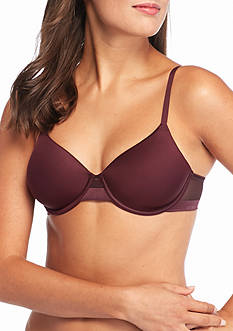 DKNY Modern Lights Spacer Full Coverage Bra