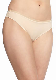 DKNY Downtown No Lines Thong - DK1028