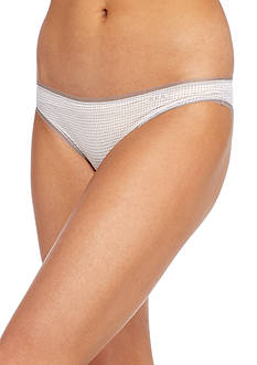 DKNY Litewear Bikini - DK5002