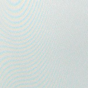 Boxer Briefs for Women: Azure Mist Vanity Fair Perfectly Yours Lace Nouveau - 0013001