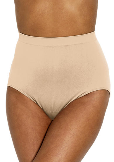 Vanity Fair® Seamless Brief - 0013083