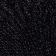 Purple Plus Size Panties: Mid Black Vanity Fair Body Shine Illumination Hi-Cut Brief - 0013108