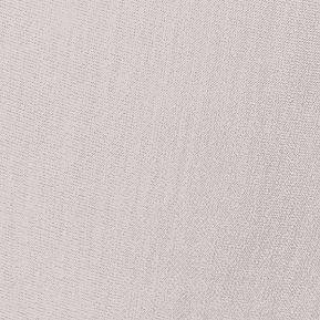 Purple Plus Size Panties: Ballet Pink Vanity Fair Body Shine Illumination Hi-Cut Brief - 0013108