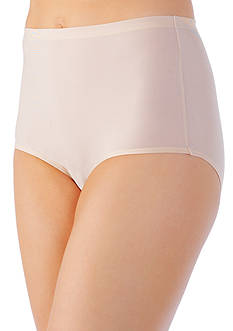 Vanity Fair® Cooling Touch Brief - 13123