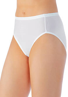 Vanity Fair Cooling Touch H-Cut Brief