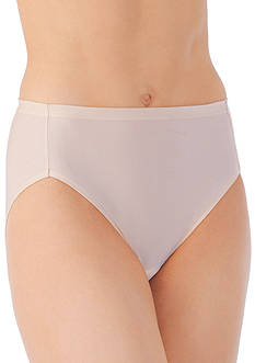 Vanity Fair® Cooling Touch H-Cut Briefs - 13124
