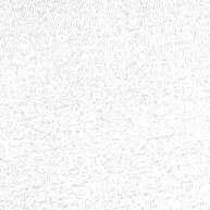 Boxer Briefs for Women: Star White Vanity Fair Body Caress Hi-Cut Brief - 0013137