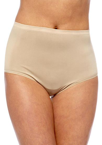Vanity Fair® Tailored Seamless Brief - 0013210