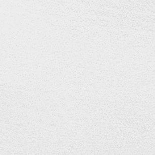 High Cut Panties: White Vanity Fair Tailored Seamless High-Cut Brief - 0013211