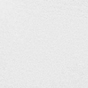Boxer Briefs for Women: White Vanity Fair Tailored Seamless High-Cut Brief - 0013211