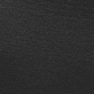 Boxer Briefs for Women: Black Vanity Fair Tailored Seamless High-Cut Brief - 0013211