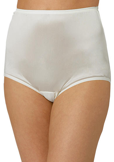 Vanity Fair® Perfectly Yours Ravissant Brief - 0015712