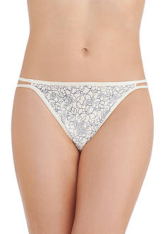 Vanity Fair® Illumination Bikini - 0018108