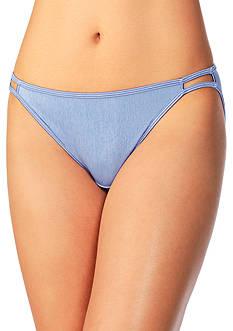 Vanity Fair Illumination Bikini - 0018108