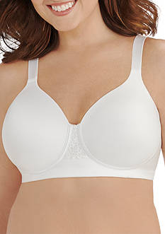 Vanity Fair Beauty Back Smoother Wire-Free Bra - 0071380
