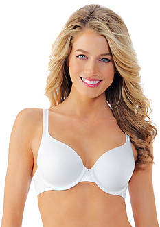 Vanity Fair® Illumination Underwire - 0075338