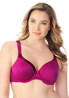 Vanity Fair® Illumination Contour Underwire Bra - 0076338