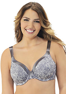 Vanity Fair® Illumination Contour Underwire Bra