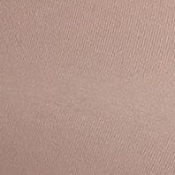 T-shirt Bra: Walnut Vanity Fair Beauty Back Smoother Underwire Bra - 0076380