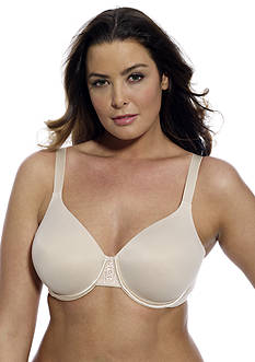 Vanity Fair Beauty Back Smoother Underwire Bra - 76380