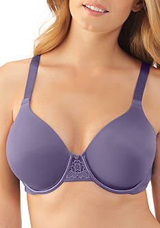 Vanity Fair® Beauty Back Smoother Underwire Bra - 76380