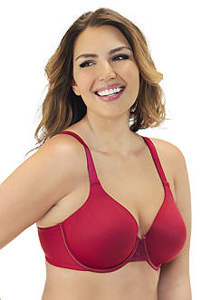 Vanity Fair® Beauty Back Smoother Underwire Bra - 0076380