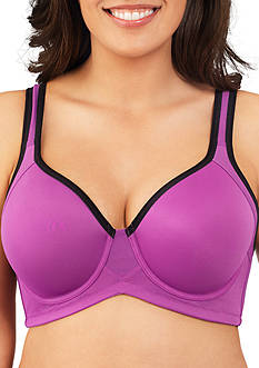 Vanity Fair® Beauty Back Sport Bra - 0076500