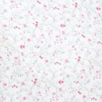 Karen Neuburger Women Sale: Ditsy Pink Karen Neuburger Ditsy Floral Sleepshirt