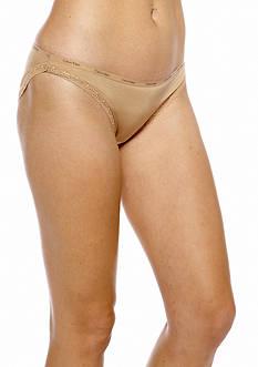 Calvin Klein Bottoms Up Bikini - D3447