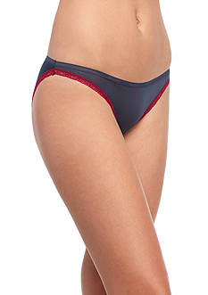 Calvin Klein Bottoms Up Bikini - D3447
