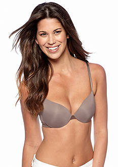 Calvin Klein Icon Fashion Contour Bra - F3646