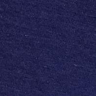 Designer Panties: Coastal Blue Calvin Klein Modern Cotton Boyshort - F3788