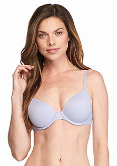 Calvin Klein Perfect Fit Memory Touch T-Shirt Bra - F3837