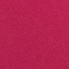 Women's Bikini Underwear: Riley Calvin Klein Pure Seamless Bikini - QD3545