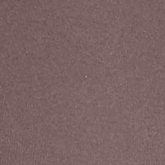 Designer Panties: Sparrow Calvin Klein Pure Seamless Boyshort - QD3546